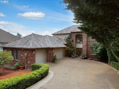 4027 Imperial Dr, West Linn, OR 97068