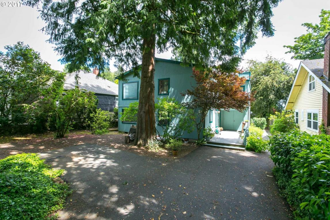 623 6th St, Lake Oswego, OR 97034