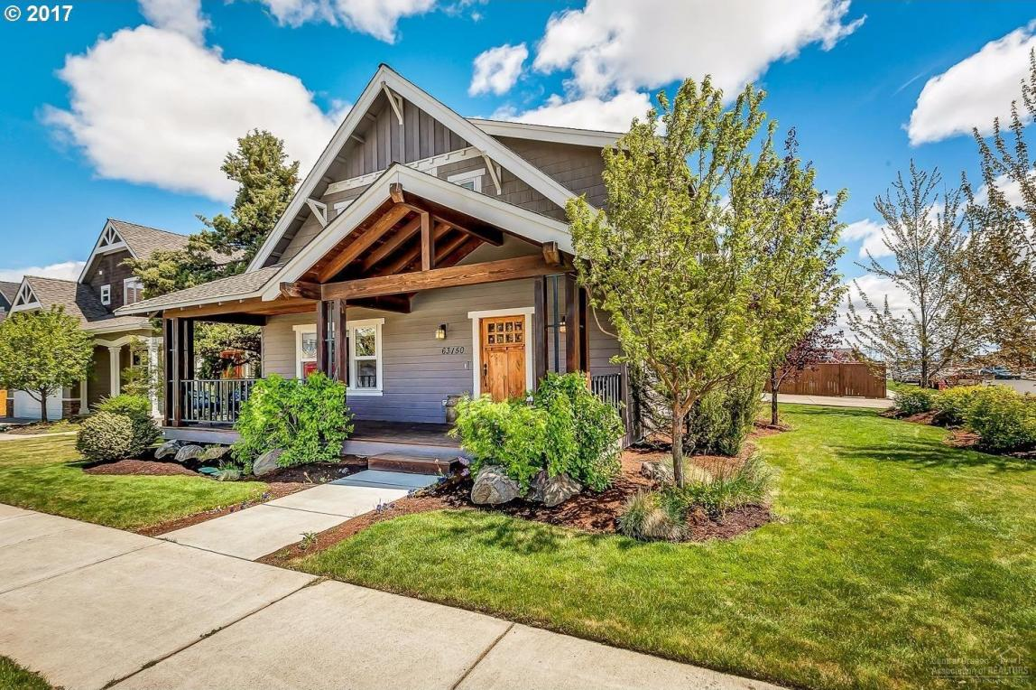 63150 Peale St, Bend, OR 97701