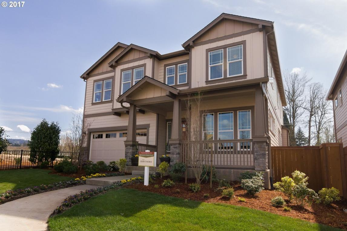 14793 NW Olive St #364, Portland, OR 97229