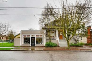 2925 SE 21st Ave, Portland, OR 97202