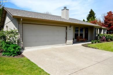 225 SW Fairlawn Ct, Mcminnville, OR 97128