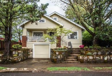 3634 SE 38th Ave, Portland, OR 97202
