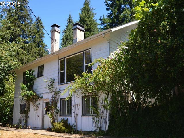 94643 Frontier Ln, Coquille, OR 97423