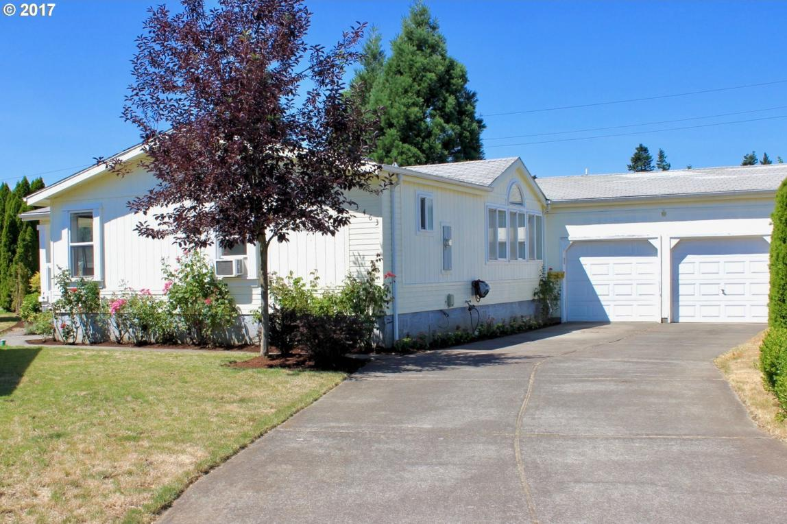 13463 SE Pardee Dr, Portland, OR 97236