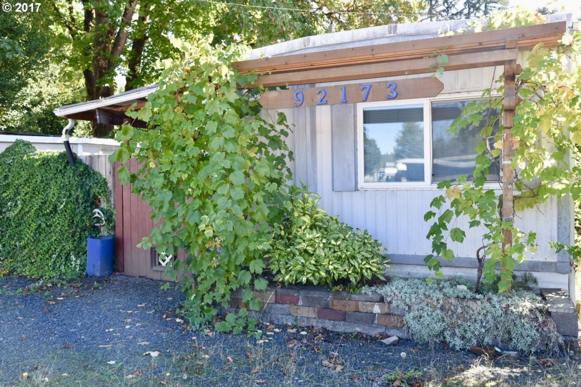 92173 Marcola Rd, Marcola, OR 97454