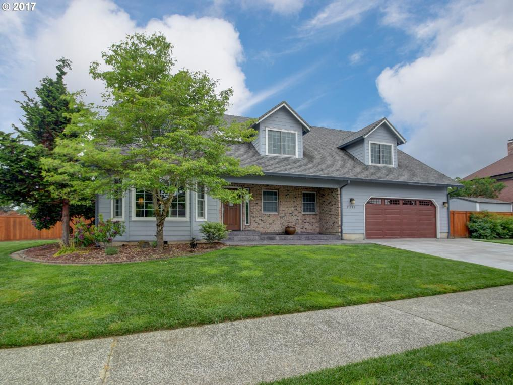 11108 NW 19th Ave, Vancouver, WA 98685