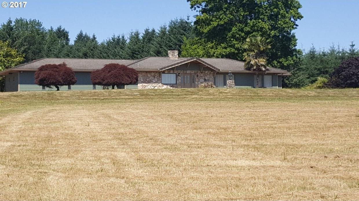 55585 Columbia River Hwy, Scappoose, OR 97056