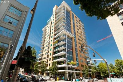 Photo of 311 NW 12th Ave #705, Portland, OR 97209