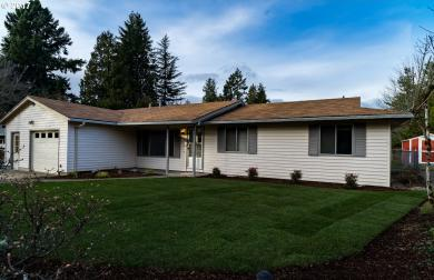 9015 SW Camille Ter, Portland, OR 97223