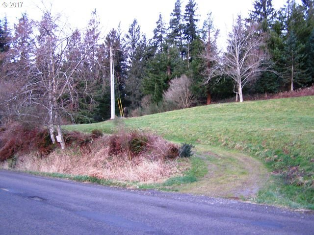 Sollie Smith Rd, Tillamook, OR 97141