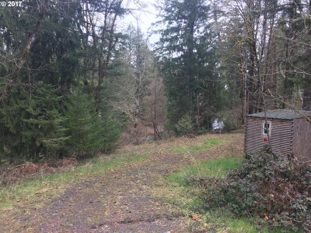 47701 Santiam Hwy Next To, Sweet Home, OR 97386