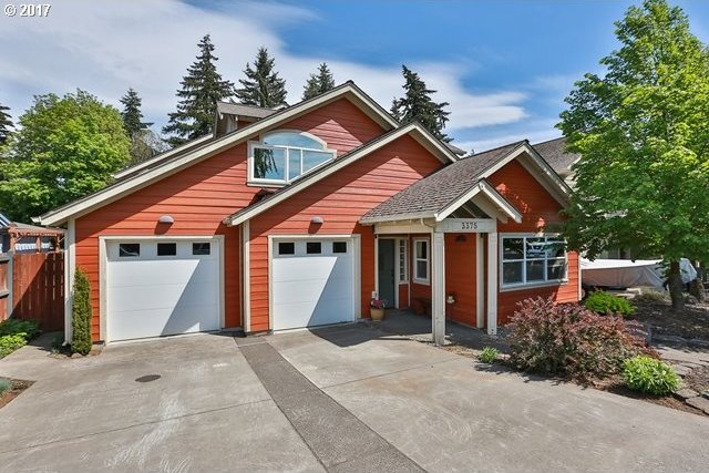 3375 Bell Ct, Hood River, OR 97031