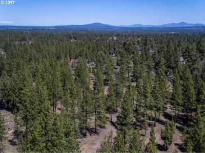 Photo of Skyliner Ranch Rd, Bend, OR 97703