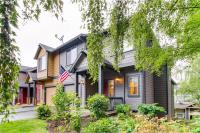 1367 SW Edgefield Meadows Ter, Troutdale, OR 97060