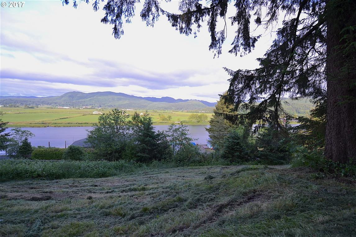 A Private Drive, Nehalem, OR 97131