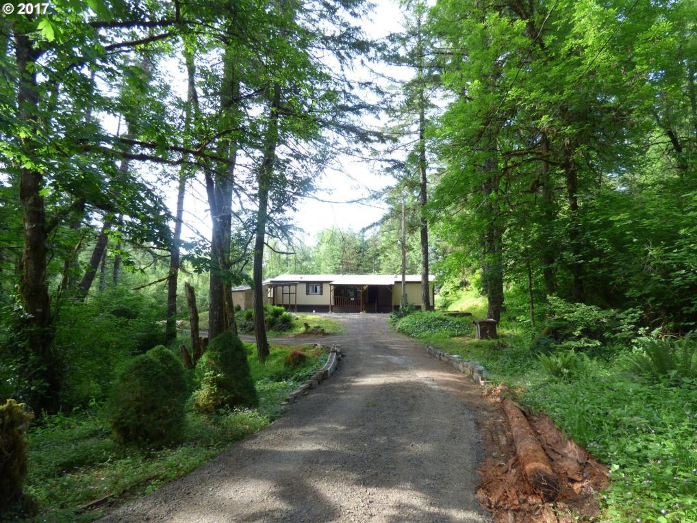 20846 Baker Creek Rd, Mcminnville, OR 97128