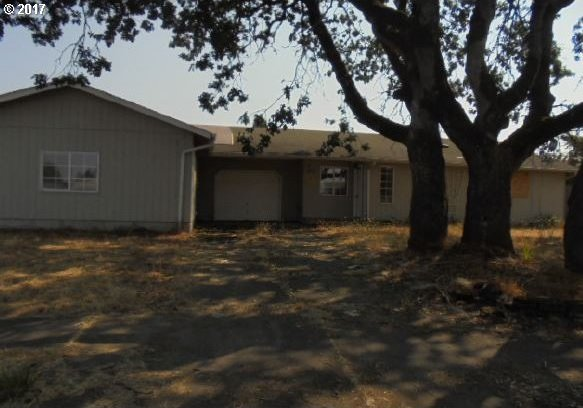 4604 Concord St, Eugene, OR 97402
