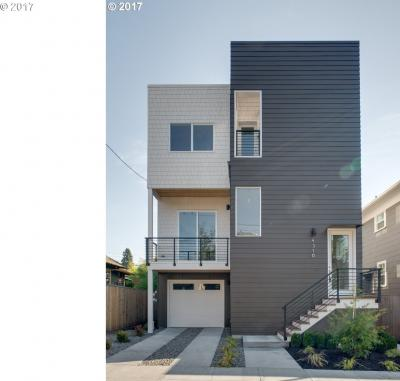 Photo of 4316 N Haight Ave, Portland, OR 97217