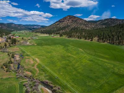 Photo of 7900 NE Mill Creek Rd, Prineville, OR 97754