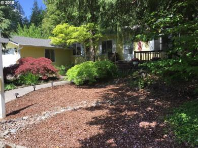 25222 E Welches Rd #25, Welches, OR 97067