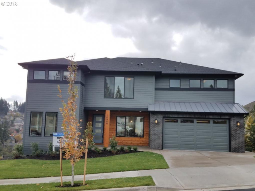 14966 SE Northern Heights Dr, Happy Valley, OR 97086