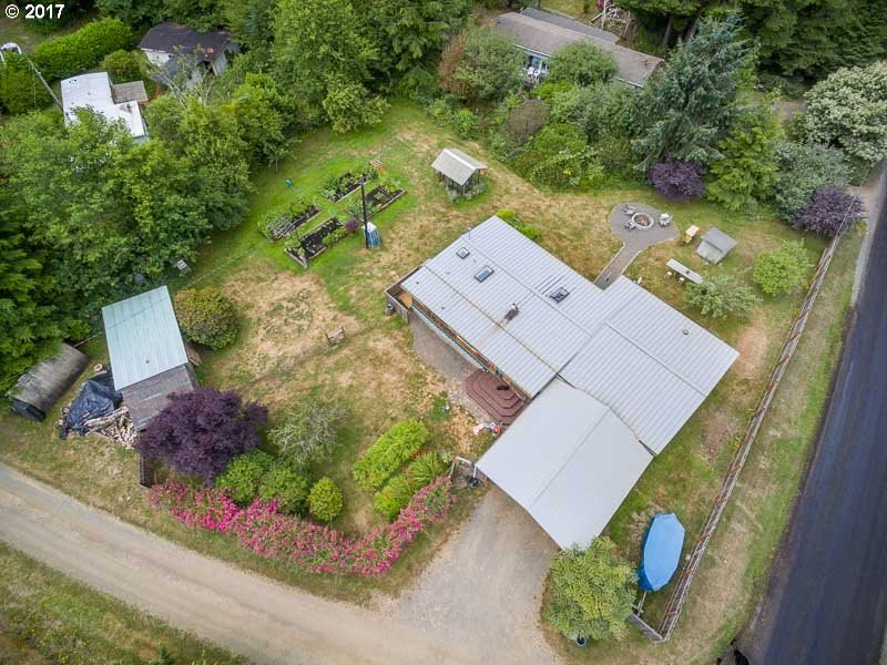 10 S Summer Dr, Lincoln City, OR 97367