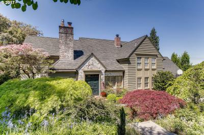 Photo of 2121 SW 16th Ave, Portland, OR 97201