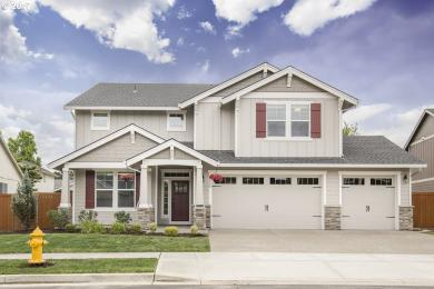 7998 SW Patience Dr, Hillsboro, OR 97123