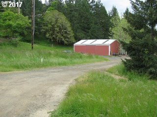 603 S State St, Sutherlin, OR 97479