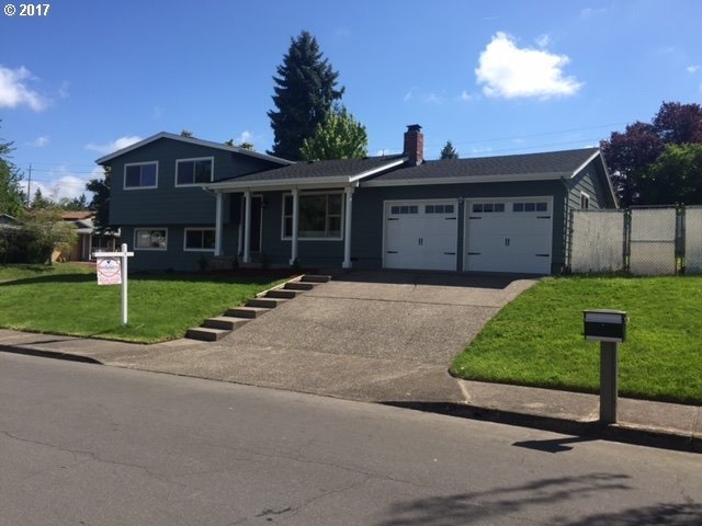 6350 SW 172nd Ave, Beaverton, OR 97007