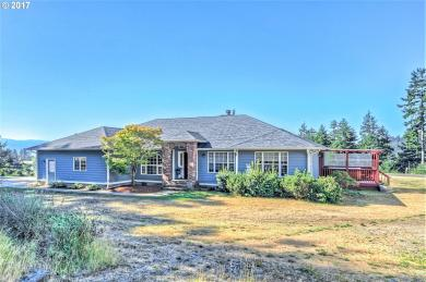 4616 South Beaver Creek Rd, Waldport, OR 97394