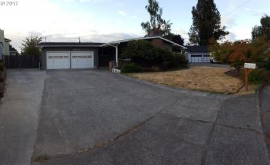9417 NW 24th Ave, Vancouver, WA 98665