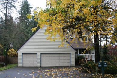 17684 SW Pointe Forest Ct, Beaverton, OR 97003