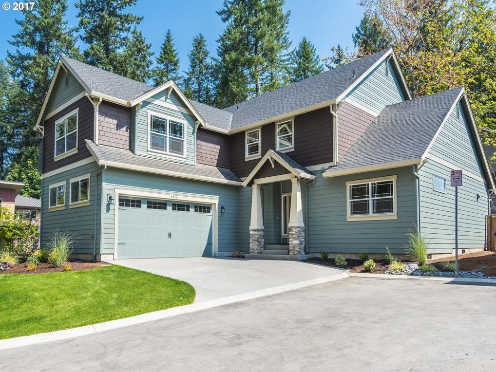 4036 NW 3rd Ave, Hillsboro, OR 97124