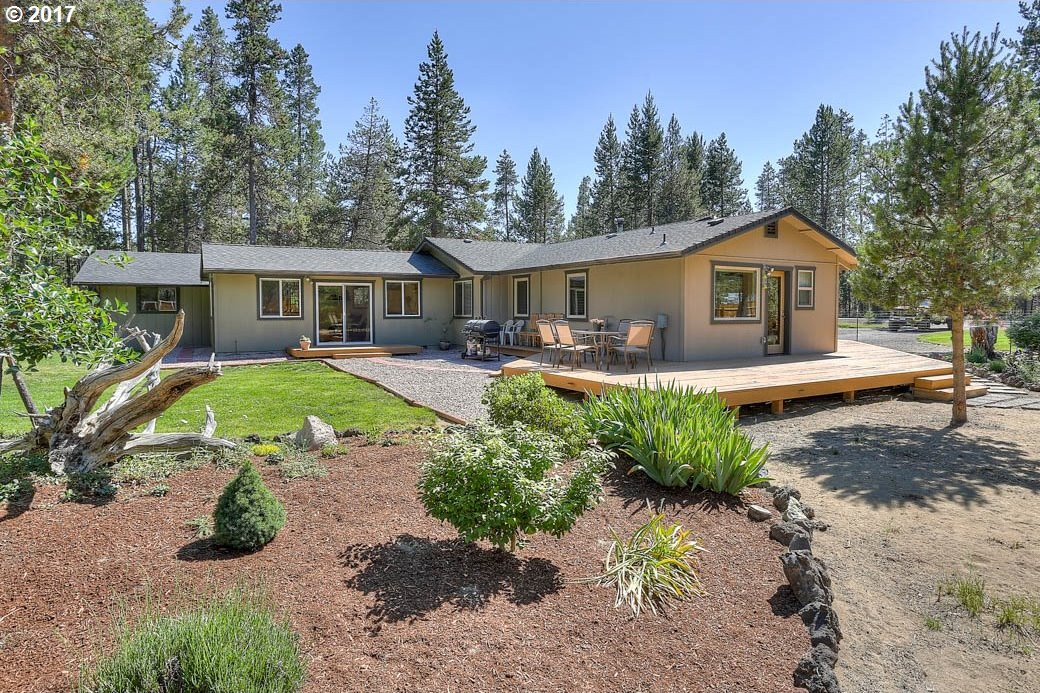 55630 Snow Goose Rd, Bend, OR 97707