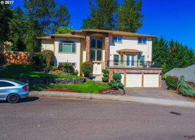 Photo of 11441 SE Hidalgo Ct, Clackamas, OR 97015
