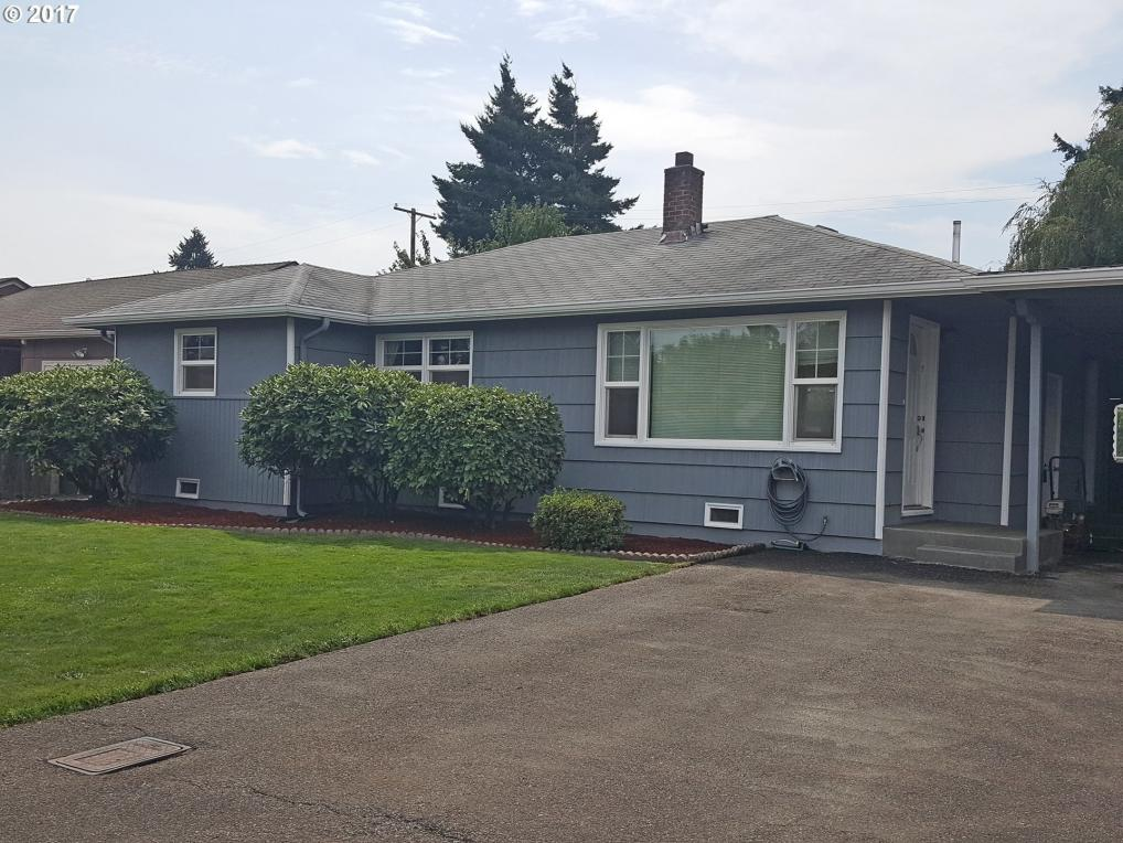 3280 Pheasant Blvd, Springfield, OR 97477