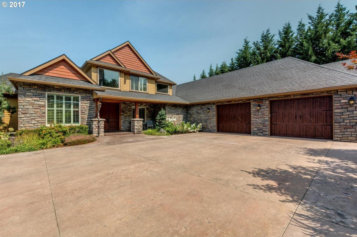 13215 NW 33rd Ave, Vancouver, WA 98685