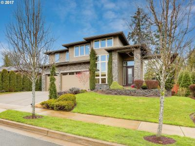 Photo of 15669 SE Chelsea Morning Dr, Happy Valley, OR 97086