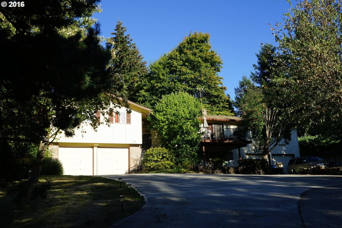 1007 NW 119th St, Vancouver, WA 98685