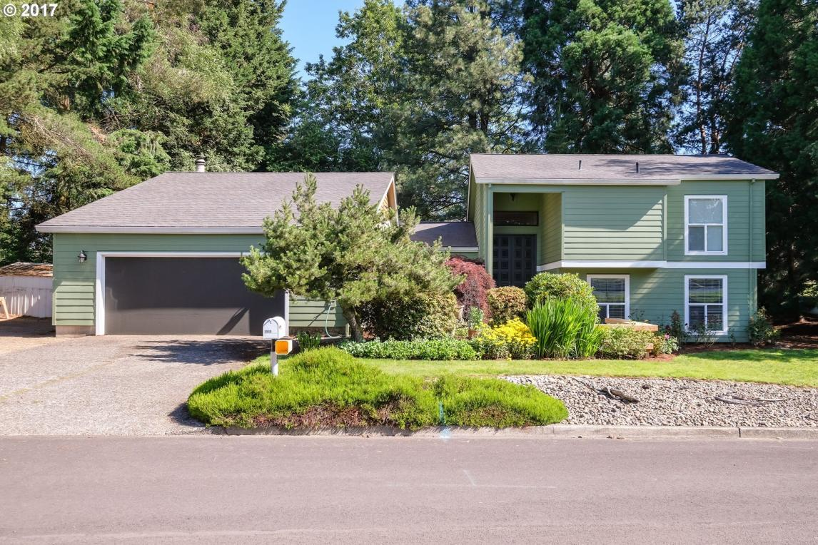 1515 Cloverleaf Rd, Lake Oswego, OR 97034