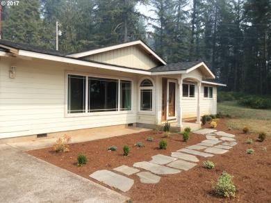 39931 Reuben Leigh Rd, Lowell, OR 97452