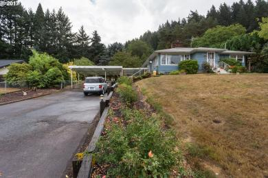 10444 SE 145th Ave, Happy Valley, OR 97086