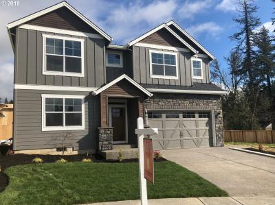 Photo of 14750 SE Crosswater Way, Clackamas, OR 97015
