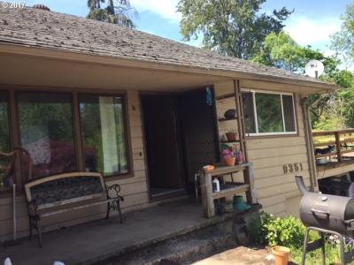 Photo of 9351 SE Stanley Ave, Milwaukie, OR 97222