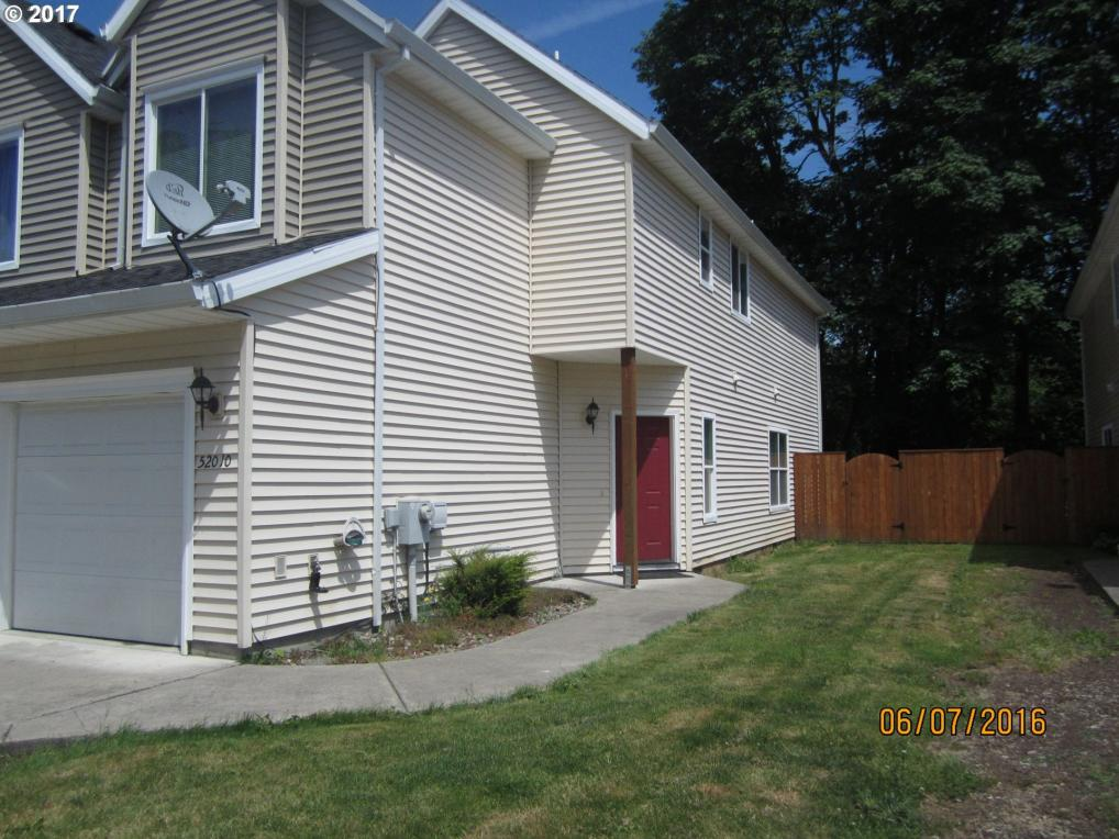 52010 Johanna Dr, Scappoose, OR 97056