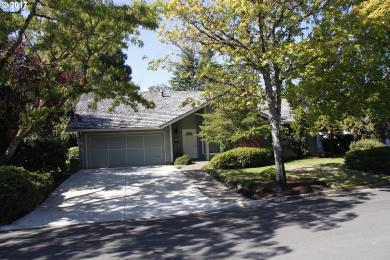 14895 NW Northumbria Ln, Beaverton, OR 97006