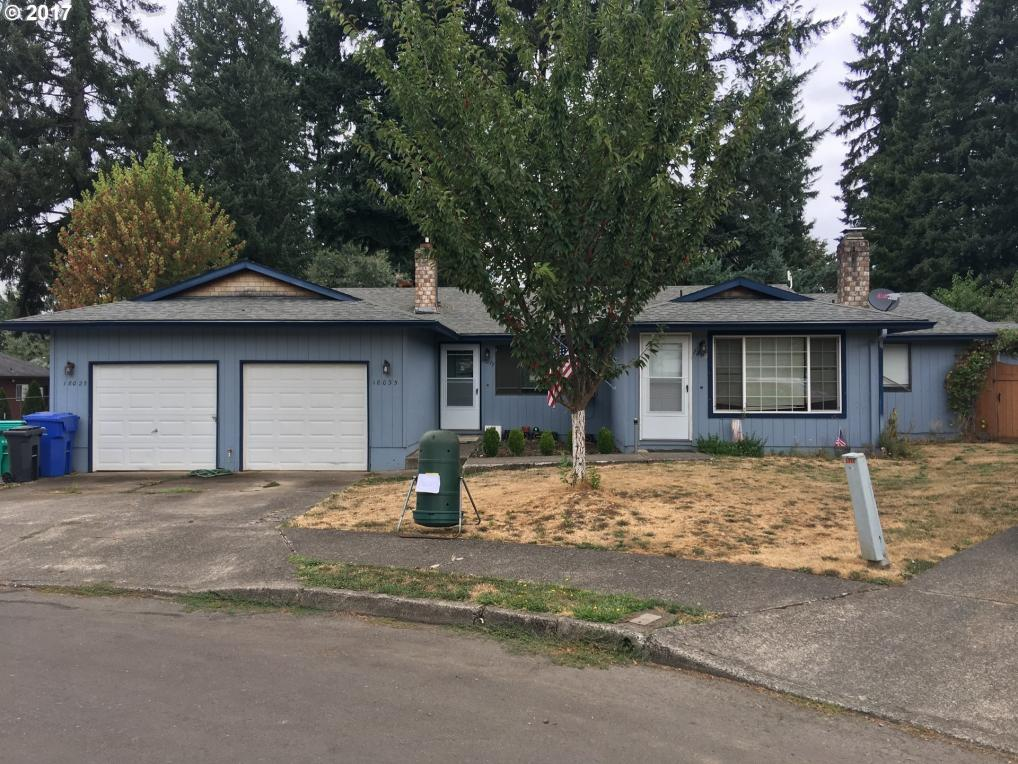 18025 Weaver Ct, Sandy, OR 97055