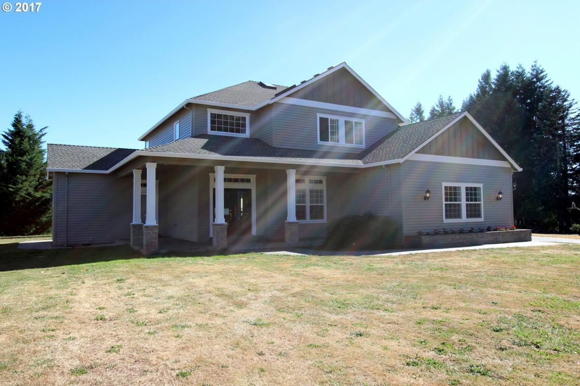 12019 NW 40th Ave, Vancouver, WA 98685